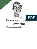 bodylanguage-121227135159-phpapp01