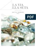 Catalogue AM La via della seta.pdf