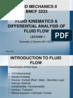 Chapter_1 Fluid 2