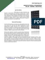 Guida Fotovoltaico It