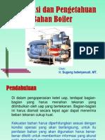 130132646 Konstruksi Bahan Boiler 123