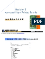 IPC a 600 Revision E