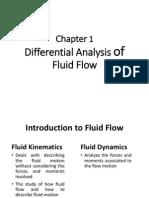 BMCF 3233 - L1 - Fluid Kinematics - Part 1