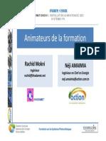PV-Mod3-6- Maintenance et exploitation.pdf