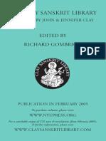 Csl-Brochure-Winter-2004