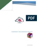 Comprimir  y descomprimir archivos.pdf