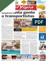 Edición Impresa_22_septiembre_2014.pdf