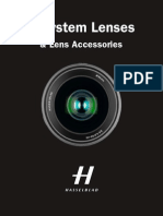 h System Lenses and Lens Accessories_v6_ 2013