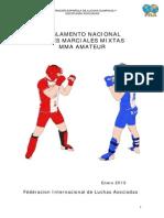 Reglamento MMA Amateur.pdf
