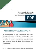 assertividade.pdf