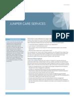 juniper care.pdf