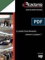 Cahier_Academie_20.pdf