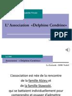 Presentation_Association.ppsx