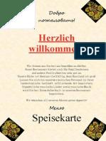speisekarte2014-iso19005-1.pdf