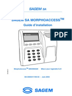 Guide d'Installation MA v5.21_2