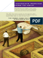 p1546.pdf