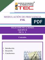 FSK Taleento.pptx