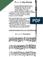 Over the Hills PILLS Vol.v 1719