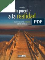 Un Puente a La Realidad - Sergi Torres [Enlace del nuevo libro en la descripción]