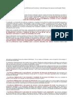Sessao_5_-_MAABE_-_Metodologias_de_operacionalizacao_-_Accoes_Futuras