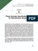 ul fire resistance directory 2015 pdf