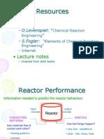 Chemical Engineering Reactor_hetero2