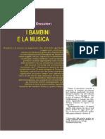 1988b++l'educazione+musicale+da+0+a+6+anni