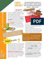 moyens_paiements.pdf