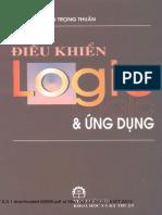 Dk Logic&Ungdung-NguyenTrong Thuan