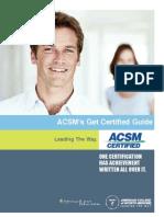 2012 CRC Guide Web(1)