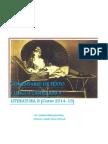 Dossier 2º Bach. Para Blog 2014-15