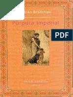 Purpura Imperial