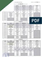 Curso 2014_15_horario_1º GS.pdf