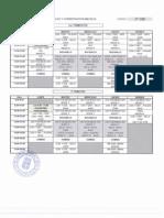 Curso 2014_15_horario_2º GM.pdf