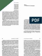 Doctoradosociales.com.Ar Wp Content Uploads Goffman Erving Los Momentos y Sus Hombres 1