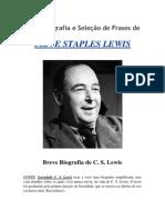 c-s-lewis-breve-biografia-e-selec3a7c3a3o-de-frases.pdf