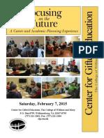 fof brochure 2015