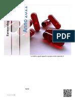 Farmacologia Generale Appunti