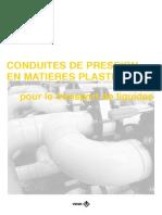 HFD01-condde+pressionenmatplastipourtransportfluides.pdf