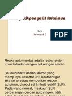 ppt klompok Penyakit-penyakit Autoimun.pptx