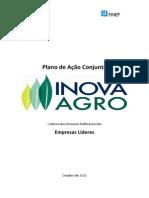 RP_EmpresasLideres.pdf