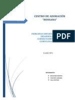 Principios Importantes Para Desarrollar Correctamente La Consolidación (1)