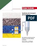 Systèmes_de_transport_pneumatique_622.pdf