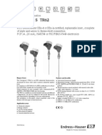 TR-62-Technical information.pdf