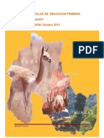 Diseño Prov Educacion Primaria 17-10.Doc -1.Doc