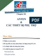 Chapter02 Antenna