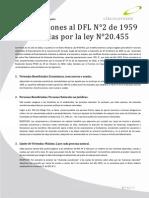 201011ModificacionesDFLN21959introducidas_leyN20