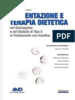 Diabete Trattato Con Insulina