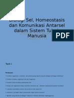 B06_Biologi Sel, Homeostasis_Komunikasi Antarsel_Septian Ika Prasetya