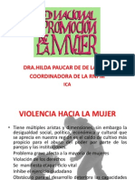 VIOLENCIA HACIA LA MUJER.pptx